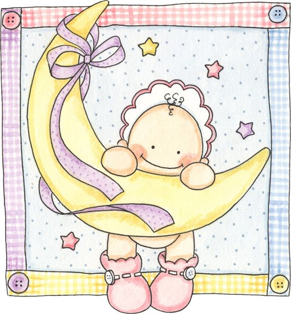 Belly button babies - Picasa Albums Web