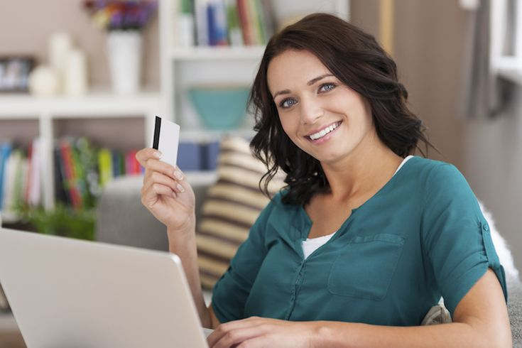Bank of America Offers Customers Free FICO Scores in 2015