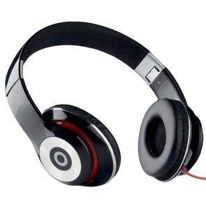 Elektronica-artikelen van Kooprijk zoals koptelefoons, headsets en oortjes