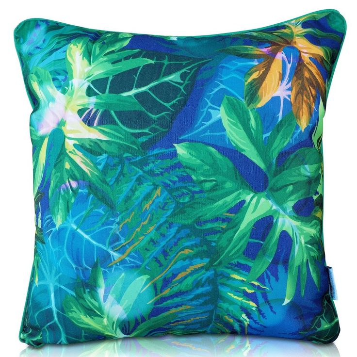 These covers would be considered  very soft to touch and heavy by weight. #PillowCovers #HomeDecor #PillowCase