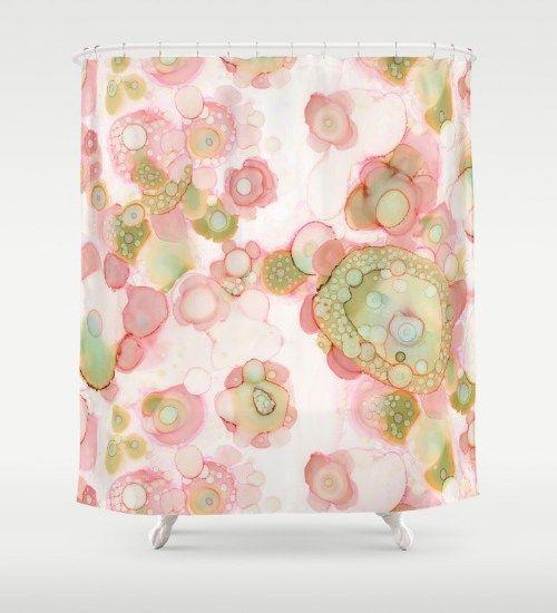 Best Towels And Bath Mats Ideas On Pinterest Towel Rug Tiny