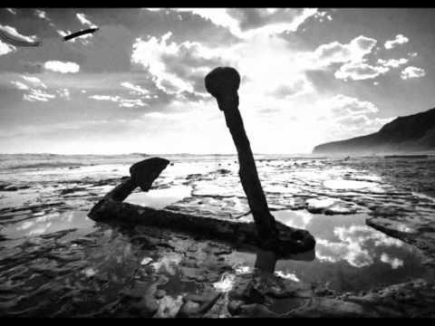 Μάκης Σεβίλογλου/Makis Seviloglou-Άγκυρες/Anchors