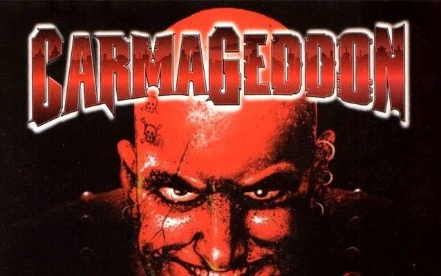 Carmageddon android games review and free download - http://www.bestandroidgamesinfo.com/