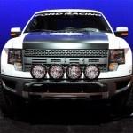 Ford-Raptor...Sweet