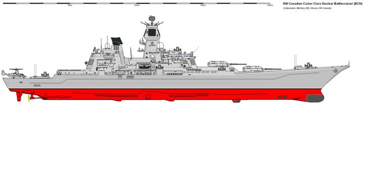 Modern Battleship Design Pinterest • The worl...