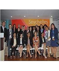 Seychelles Tourism Board: A robust presence in the Arabian Travel Market