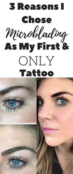 Microblading // Microblading Texas // Microbladed Eyebrows // Microbladed // Eyebrow Game // Brows // Microbladed Browsv// Texas MUA // Eyebrow Tattoo // Microblading Tips // Microblading Doesn't Hurt // Semi Permanent Makeup // Permanent Eyebrows // Blad