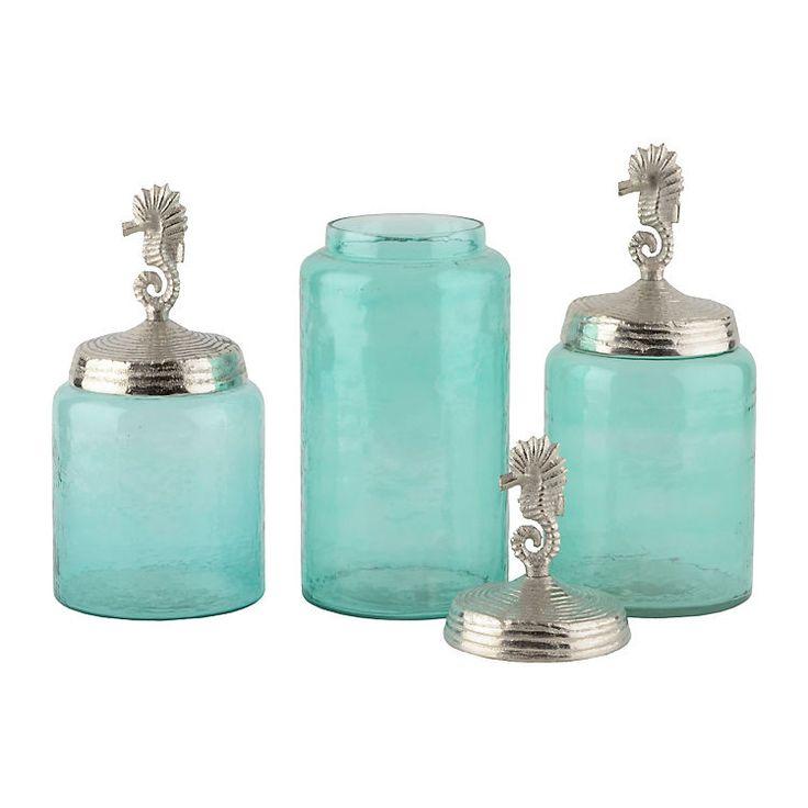 49 Best Aqua Turquoise Blue Accessories Images On