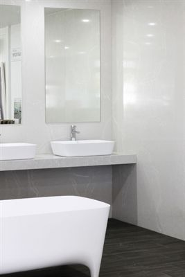 Display Home The Providence Contemporary Bathroom Perth moreover Bath Rooms furthermore Luxury Bathroom By Massimiliano Raggi With Oasis Group Products Modern Bathroom Other Metro likewise En Suite Bathrooms Design Ideas also Caesarstone Bathrooms. on luxury ensuite contemporary bathroom other metro
