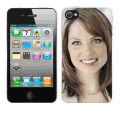 ... Photo iPhone Case - Portrait | iPhone cases, iPhone and Kid Pictures