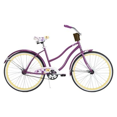 Bikes At Target For Women Huffy Fresno quot Women s