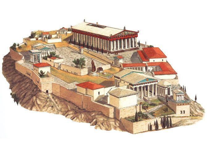 Αποτέλεσμα εικόνας για χρυσόσ αιώνασ