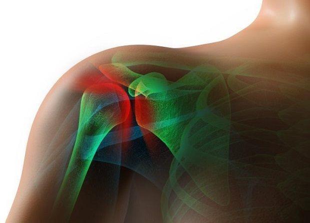 Ossa che scricchiolano o giunture dolenti, oppure, vecchie fratture che si fanno sentire, dolori a polsi, mani, ginocchia, schiena, collo che danno stanchezza e ...