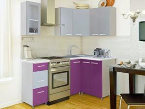 Кухня «Бэлла-8»