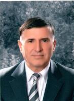 Prof. Dr. Abdullah Sağlam Randevu almak için: 444 34 39 http://www.eniyihekim.com/istanbul/genel-cerrahi/76090/abdullah-saglam.htm