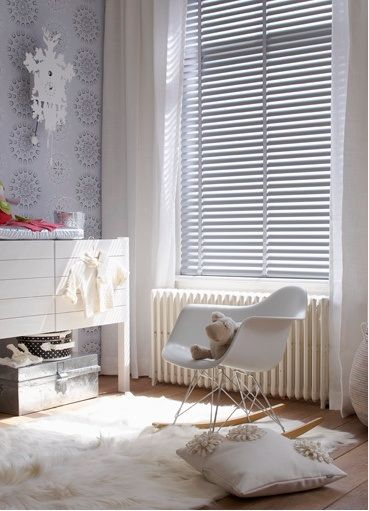 67 best Chambre bébé scandinave images on Pinterest | Wool, DIY ...