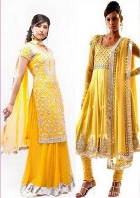 Bridal and wedding mehndi dresses Check out more desings at: http://www.mehndiequalshenna.com/