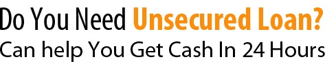 Immediate Payday Loans No Credit Check Simple Qualifying Conditions