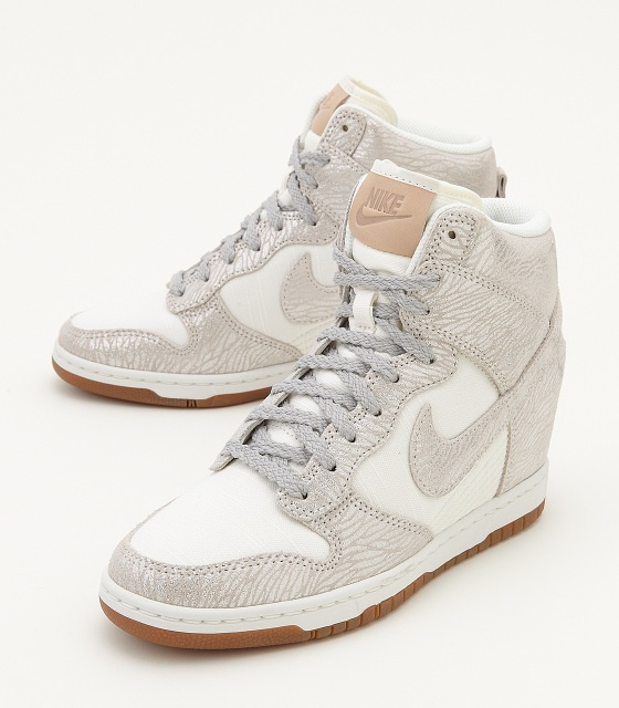 NIKE DUNK SKY HIGH SLY LIMITED♥