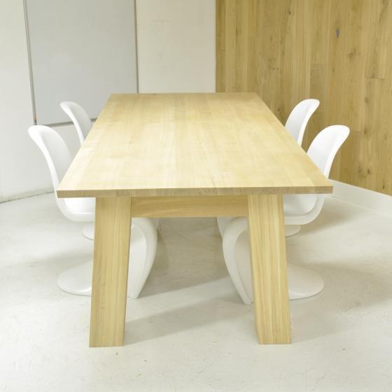 Tafels   MAEK meubels & keukens