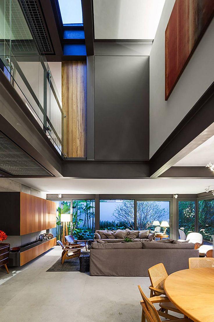 63 best Living room images on Pinterest | Living room ...