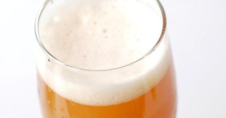 Pararijos NEWS: Funcionário embriagado não poderá ser demitido