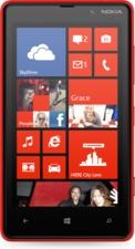 Windows phone 8 älypuhelin. Miksi? Pitää tietää mitä käyttäjät käyttää duunissa ja miten siitä saa parhaan hyödyn irti. Tässä on siis Nokia Lumia 820. Vapaa-ajalla olen kylläkin vannoutunut iPhone-mies.