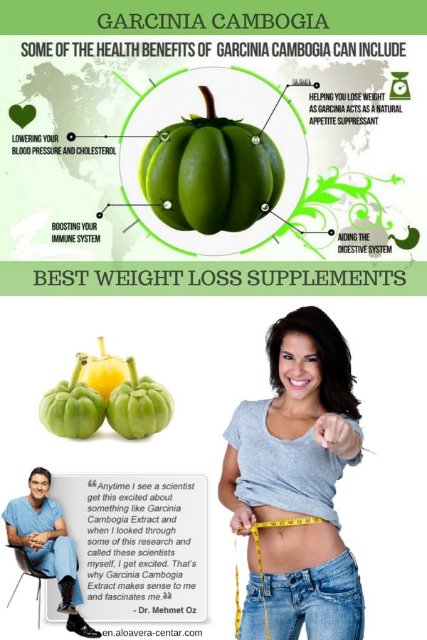How to lose weight tea diet image 4