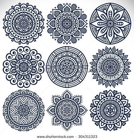 pakistani textile patterns - Google Search