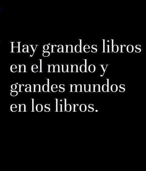 """Libros..♥ """"LOS DOCE QUE ME ACOMPAÑARAN EN MI TRAVESÍA ESTE 2014"""" ENERO: EL ARTE DE LA GUERRA"""
