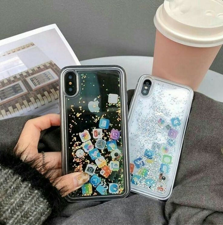 Dpz image by an glitter phone cases glitter iphone