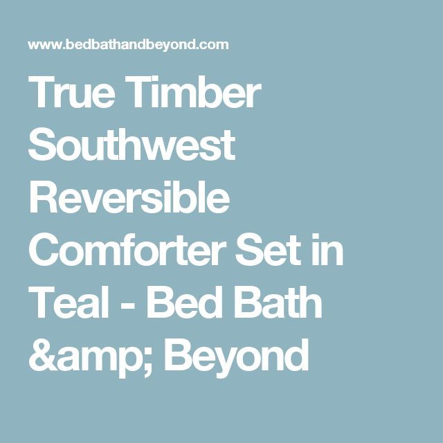 1000+ Ideas About Teal Bedding On Pinterest