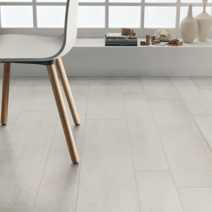 Fioranese | Blend Colored Wood Calce