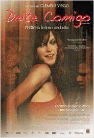 BOAS NOVAS: Deite Comigo - Filme(2005)