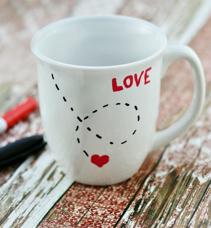 Préférence Les 25 meilleures idées de la catégorie Mugs personnalisés sur  PS15