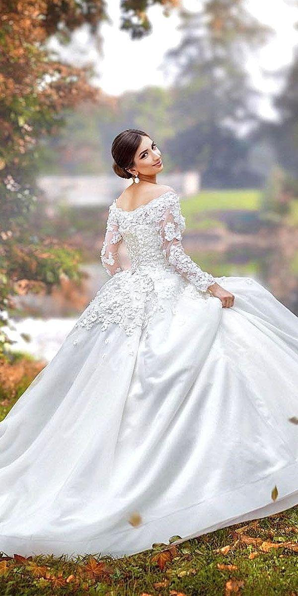 680 best Wedding Dress Goals images on Pinterest | Groom attire ...
