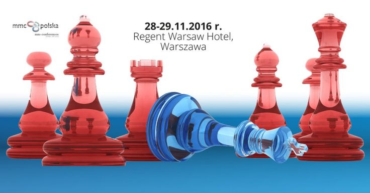 Nowelizacja prawa konkurencji – implementacja dyrektywy Private Enforcement -  Do końca bieżącego roku uchwalony zostanie zapis prawny wprowadzający w Polsce dochodzenie roszczeń w trybie private enforcement. Nowa ustawa postawi przedsiębiorców z sektora przemysłowego i branży FMCG przed nowymi możliwościami oraz wyzwaniami w zakresie dochodzenia swoich praw. Serdecznie zap... http://ceo.com.pl/nowelizacja-prawa-konkurencji-implementacja-dyrektywy-private-enfor