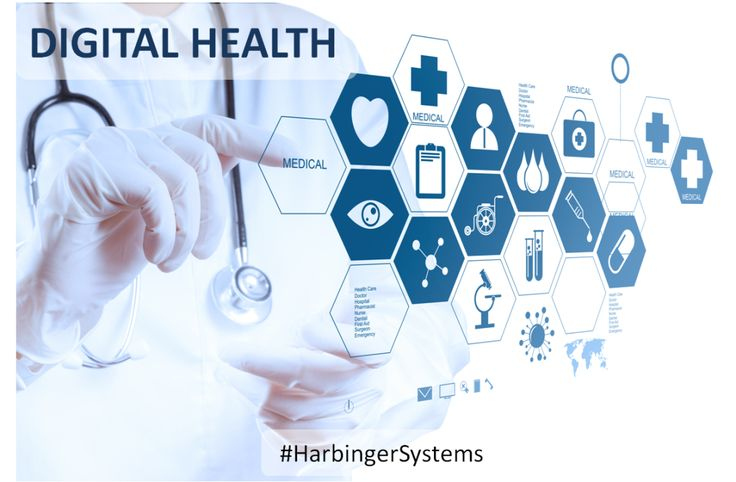 Digital health solutions are significantly transforming the healthcare industry, and revolutionizing the healthcare experience. http://blog.harbinger-systems.com/2015/02/digital-health-the-new-rx-for-usa-healthcare-ecosystem/