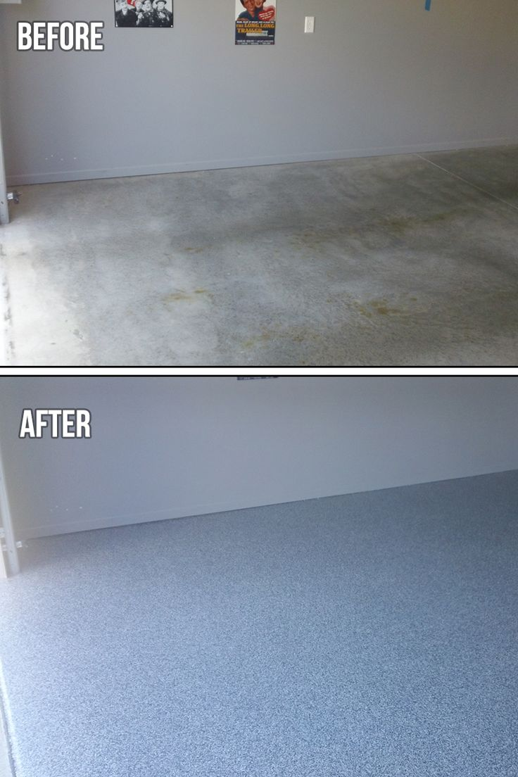 epoxy floor coating for your garage pros and cons. The Protector Flake System From Concrete Is An Amazing Epoxy Garage Floor Coating With Limitless Design Options. For Your Pros And Cons