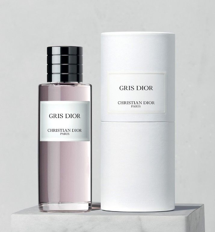 Gris In 2020 Dior Fragrance Perfume Christian Dior Perfume