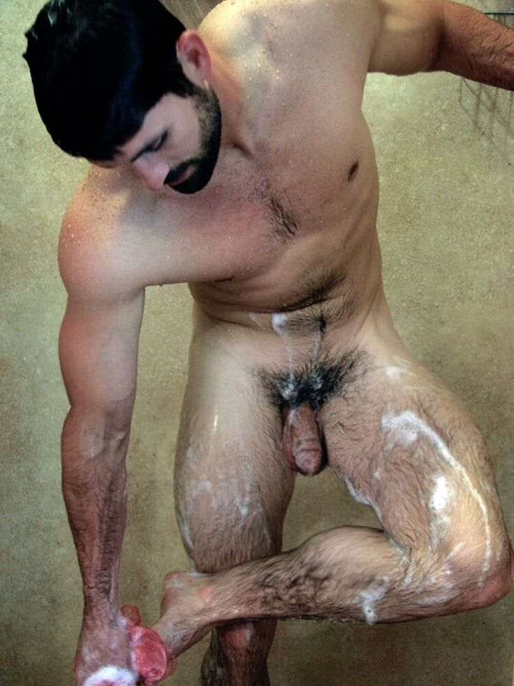 haus 35 göppingen gay sauna ruhrgebiet