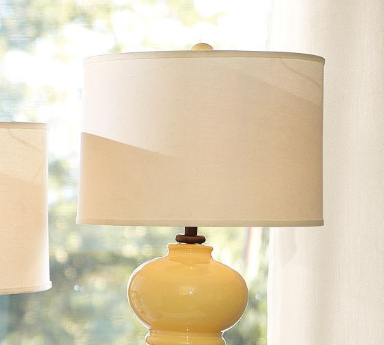 Living Room Lamp Shades: 17 Best Images About Living Room Lamp Ideas On Pinterest