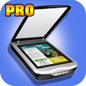 Fast Scanner Pro PDF Doc Scan Apk indir -v3.3 | Full indir – Hile Apk indir – Torrent