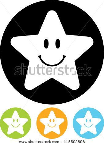 Happy Face Stock Photos, Images, & Pictures | Shutterstock