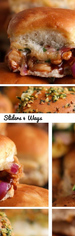 The 25 best cheeseburger sliders tasty recipe ideas on pinterest tags tasty buzzfeedtasty buzzfeed food forumfinder Gallery