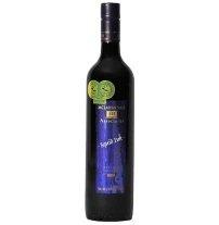 Award Winning Vintage Squid Ink Shiraz #redwine #wine #squidink  mclarenvaleiiiassociates.com.au