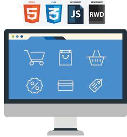 Best Custom Website Design & Web designers Company in Australia