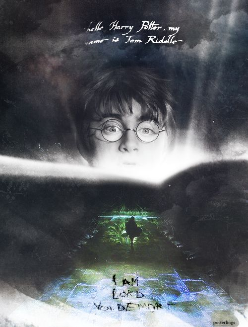 Harry Potter Book Monologues ~ Images about harry potter and the chamber of secrets