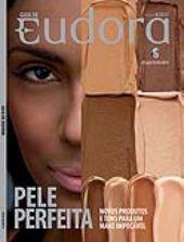 Revista do ciclo 8 de 2013.