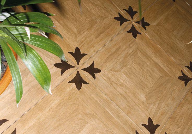 Balmoral #floor #tiles    http://www.porcelana.gr/default.aspx?lang=el-GR&page=15&prodid=8018